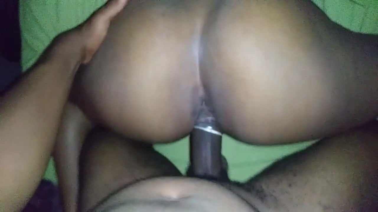 Japanese Girl Takes Bbc