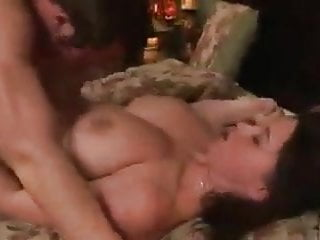 Erotic and sensual love poem - Hottest horniest sensual passionate erotic mature fucked