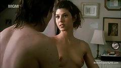 Marisa Tomei nude - Untamed Heart