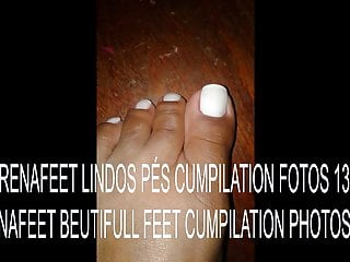 Free nylon photo sex Morenafeet beutifull feet cumpilation photos 13