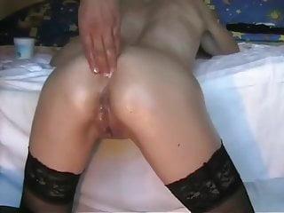 Anal fist fucking porn xxx Anal fist fucking