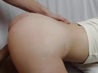 Vintage jewish porn - Amateur porn