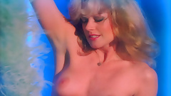 Nude Celebs - Strippers & Stripteases Scenes Vol. 2