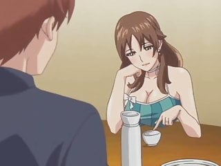 Cartoon porn images galleries Fucking older sister, sex cartoon porn, hentai