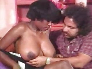 Ay porn sex - Ebony ayes and ron jeremy