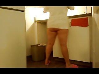 Mature kitchen sex movies - Pawg mature kitchen tshirt