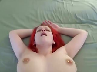 Xhamster big tits humiliated - My new date from xhamster 29....mp4