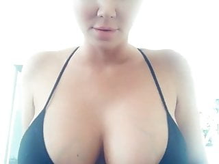 Lack pornstars Only cuz u lacking