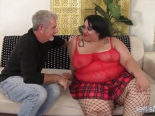Asian steam bath - Pretty and fat bbw mia riley steaming hot sex