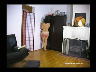 Sex standing up video homemade Stand up straight in cornertime