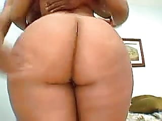Lowest priced porn movies on dvd and vhs Anybody knows her name dvd movie scene pleasebooty