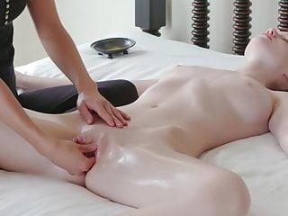 asian massage orgasm for man