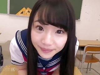 Ffx-2 yuna hentai Yuna himekawa :: go to school 2 - caribbeancom