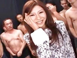 Japan sex stockings - Japan mix estefania