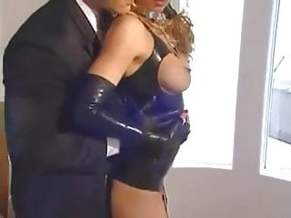 Sexy mature free porno pics Sexy porno girl