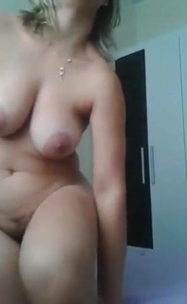 Milf naked Nude Mature