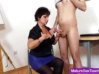 Wifey handjob slutload Wifey giving a handjob