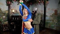 superheroine 29