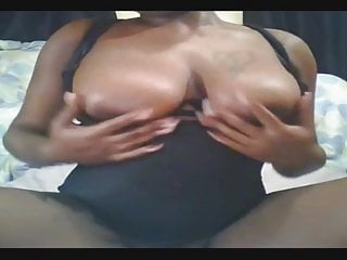 Free lonley girl porn videos - Lonley bbw house wife making her self squirt