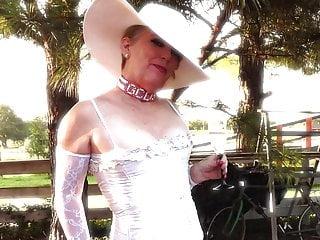 Sex white hat White hat