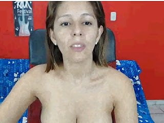 Sexy strapless bra Girl with awesome strapless bra