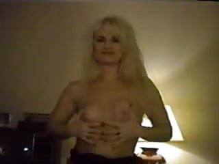 Erotic amateur photos Slow erotic amateur striptease