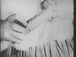 Vintage retro erotica porn - Vintage erotica anno 1930 - 3 of 4