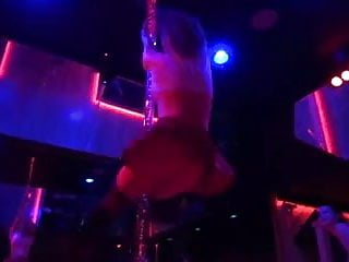 Touching dancers in strip clubs michigan law - Nicole aniston dancing in strip club