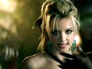 Britaney spears naked Porn music video britney spears boys