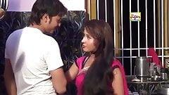 Indian web series part 02