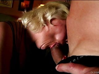 Huge titted chunky fuck Cute chunky old spunker is a super hot fuck loves cum