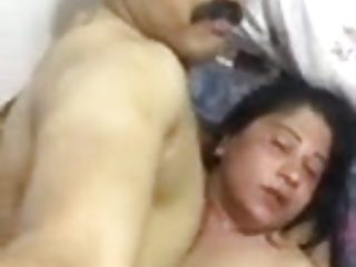 A man with a chubby - Cheater kerala guy enjoying with a chubby filipino 2