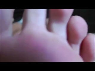 Erotic fetish wear.uk - Foot fetish world part 2 sexy feet, erotic smell