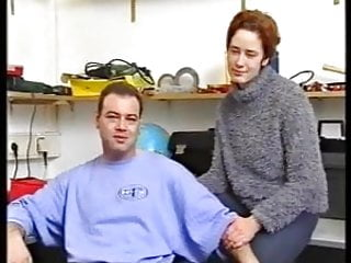 Frank herberts dune lesbian Di - monika herbert retro german 90s classic