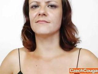 Baby pictures with large plastic penis Horny mama masturbating plus a plastic penis