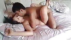 Xnxx sex videos aunty sex videos