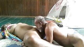 Png Oldman