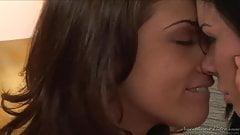 Kristina Rose ,Andy San Dimas