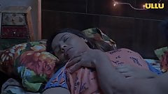 Jane anjane Main Sasur Bahu Part -3