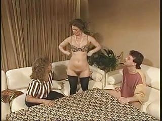 Hot moms fucking sex videos - Vintage german family hot sexy asses fucking hardcore film