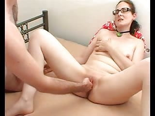 Wifes who liked to be licked - Wife who likes to be fist m
