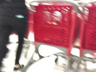 Black friday porn sale - Black friday booty deals