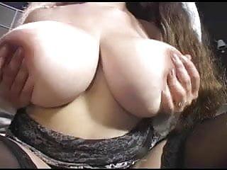 Funkin nice tits Bbw truly nice tits