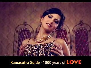 Worl wide sex guide Tantra sex guide of lovemaking - 1000 years of love hindi