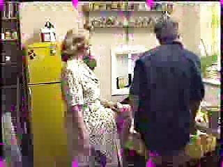 Hubby spanked powered by vbulletin - Wife spanks hubby with shoe in kitchen koli