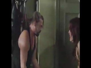 Celebrity hot sex scene - Hot sex scene