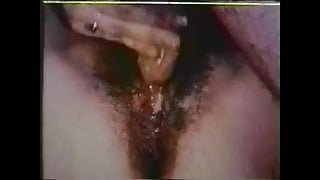 Vintage Cumshots 142