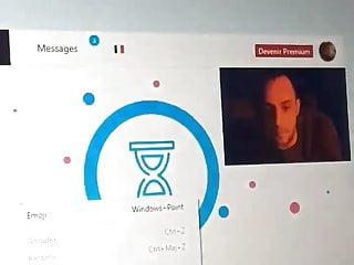 Cock flah vids Litle dick on webcam flah for girls