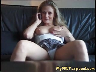 Sexy actors exposed My milf exposed sexy slim with with clean shaved pussy playi
