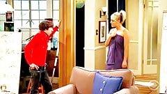 Kaley Cuoco - Big Bang Theory